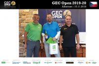 GEC_Open_2019.11.15__226