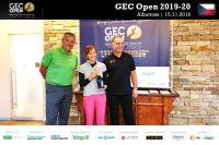 GEC_Open_2019.11.15__227