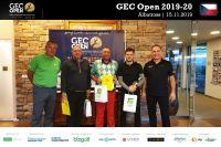 GEC_Open_2019.11.15__228