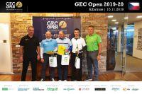 GEC_Open_2019.11.15__229