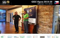 GEC_Open_2019.11.15__230