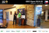 GEC_Open_2019.11.15__231