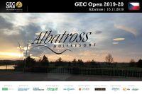 GEC_Open_2019.11.15__232