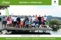 2020.09.16_MADY_KACOV_042