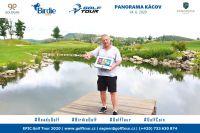 2020.06.14_BIRD_Kacov__027
