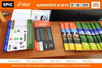 2020.06.02_EPIC_Konopiste_003