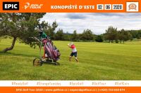 2020.06.02_EPIC_Konopiste_033