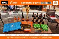2020.06.02_EPIC_Konopiste_041