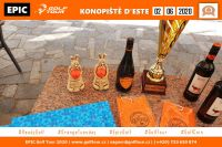 2020.06.02_EPIC_Konopiste_042