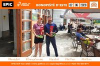 2020.06.02_EPIC_Konopiste_043