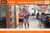 2020.06.02_EPIC_Konopiste_044