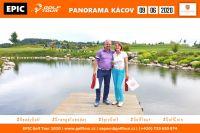 2020.06.09_EPIC_Kacov_039