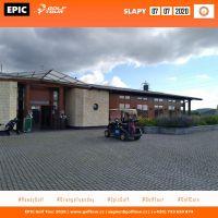 2020.07.07_EPIC_SLAPY_001