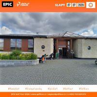 2020.07.07_EPIC_SLAPY_002