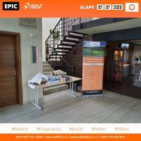2020.07.07_EPIC_SLAPY_004