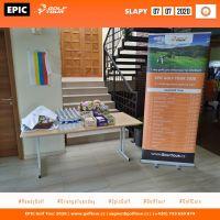 2020.07.07_EPIC_SLAPY_005