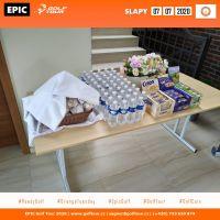 2020.07.07_EPIC_SLAPY_006