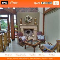 2020.07.07_EPIC_SLAPY_009