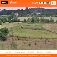 2020.07.07_EPIC_SLAPY_020