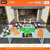 2020.07.07_EPIC_SLAPY_041