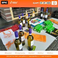 2020.07.07_EPIC_SLAPY_042