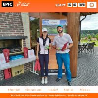 2020.07.07_EPIC_SLAPY_043