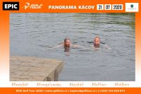 2020.07.21_EPIC_KACOV_034