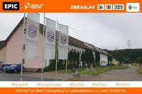 2020.08.04_EPIC_ZBRASLAV_001