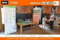 2020.08.04_EPIC_ZBRASLAV_005