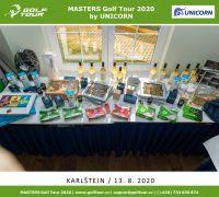 2020.08.13_MA_KARLSTEJN_012