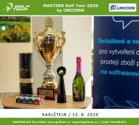 2020.08.13_MA_KARLSTEJN_014