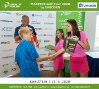 2020.08.13_MA_KARLSTEJN_266