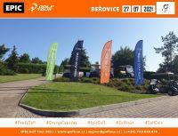 2021.07.27_E_Berovice_001