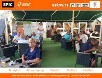 2021.07.27_E_Berovice_044