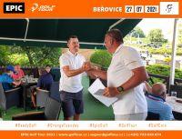 2021.07.27_E_Berovice_050
