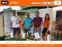 2021.07.27_E_Berovice_051