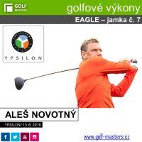 Golf_vykon_001