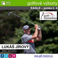 Golf_vykon_002