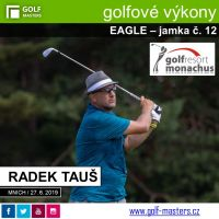 Golf_vykon_003