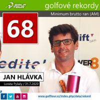 GT_rekord_min_br_amater_jan_hlavka