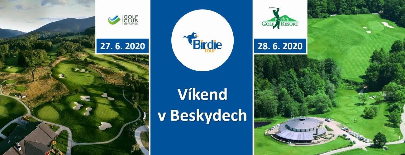 slider_birdie_2020_beskydy