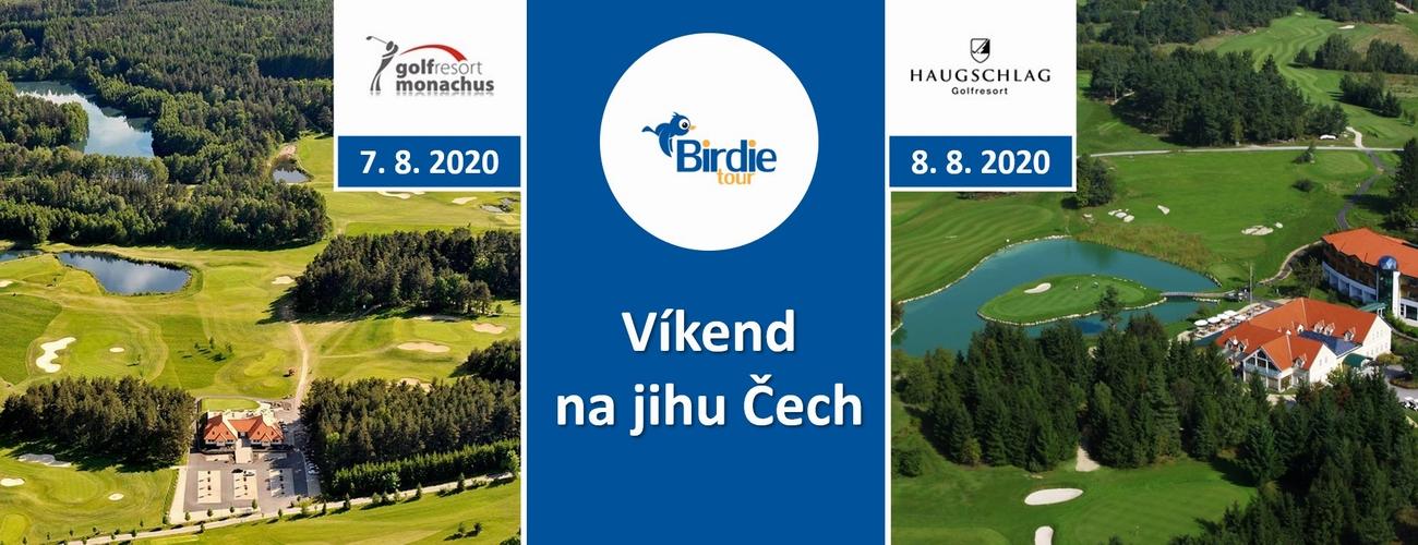 slider_birdie_2020_jihcech