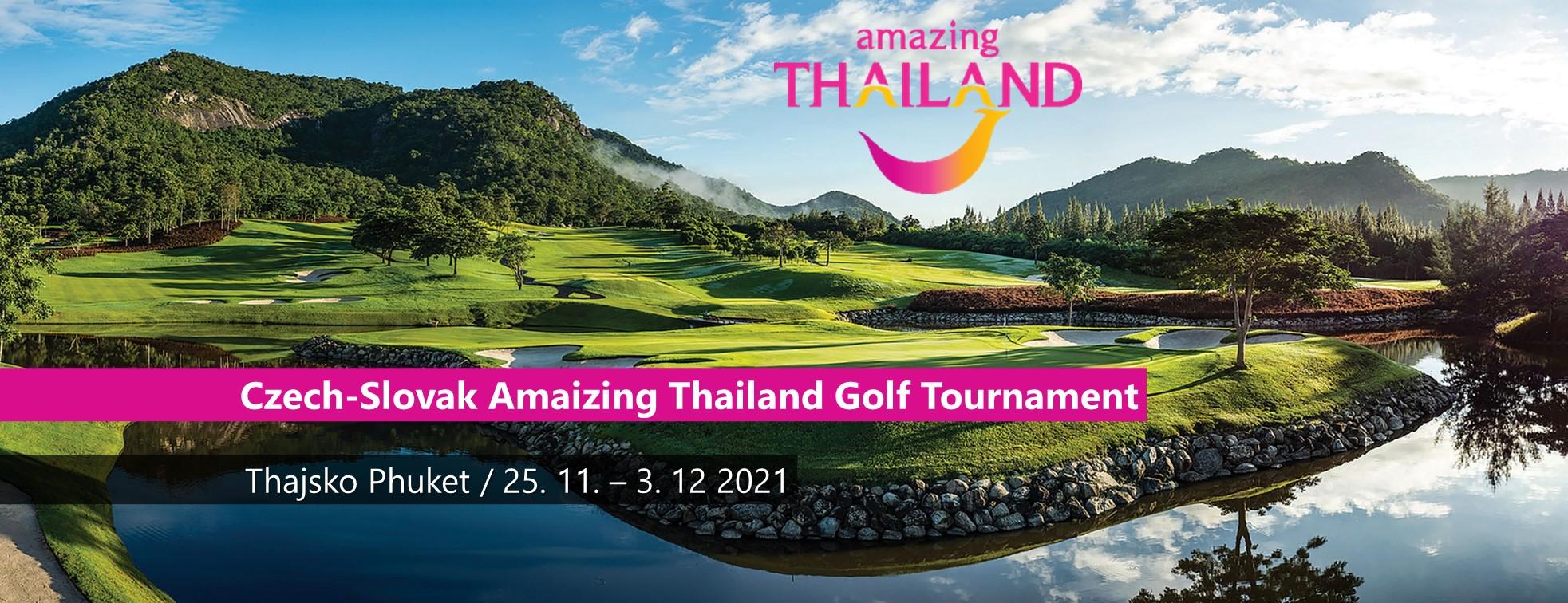 2021.10.22_Thajsko