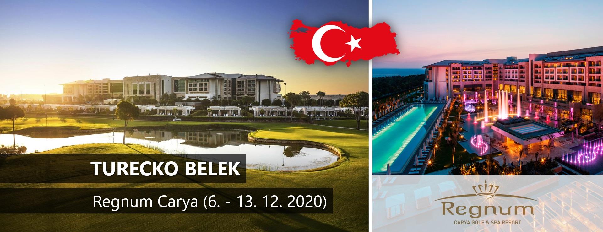 slider_WGT_Belek_2020.12