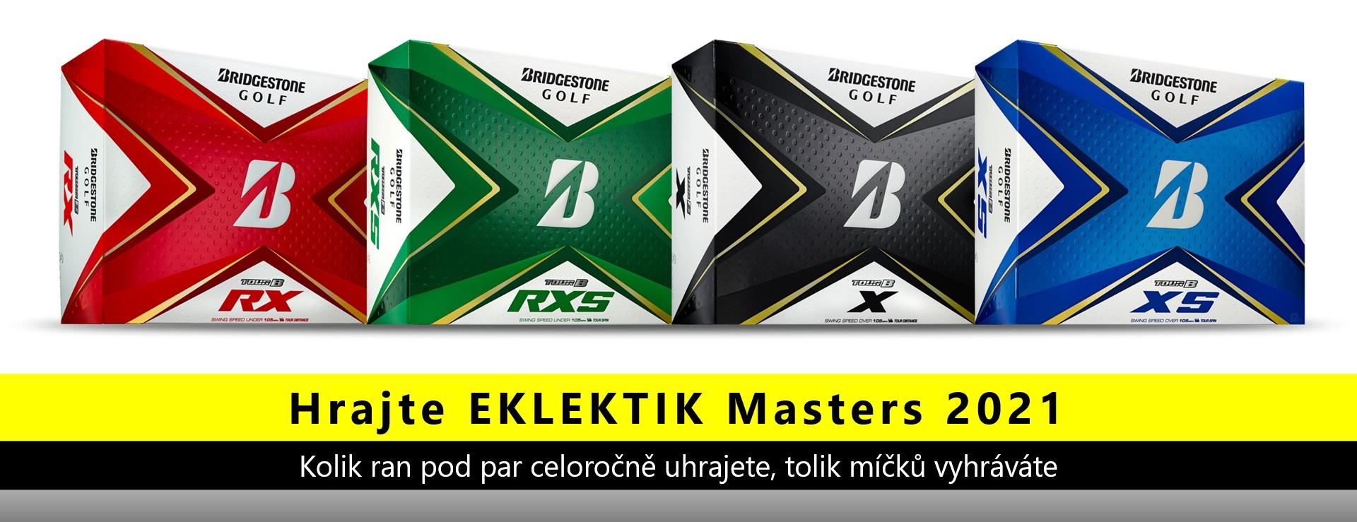 slider_eklektik_1