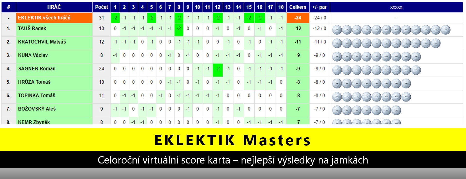 slider_eklektik_2