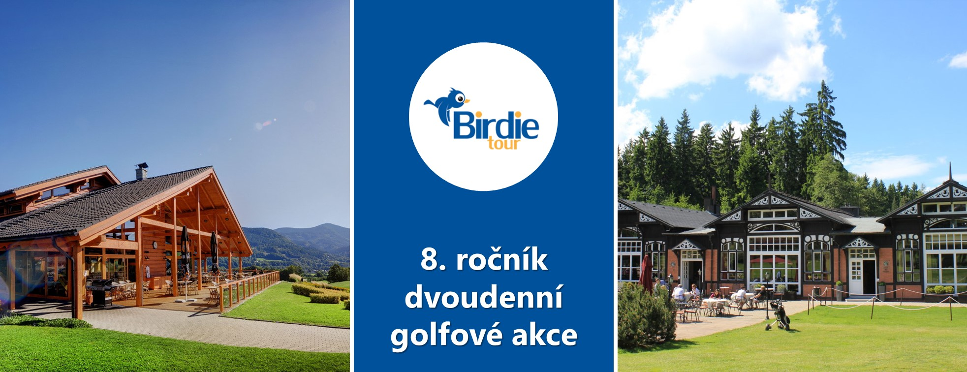 2022_Birdie