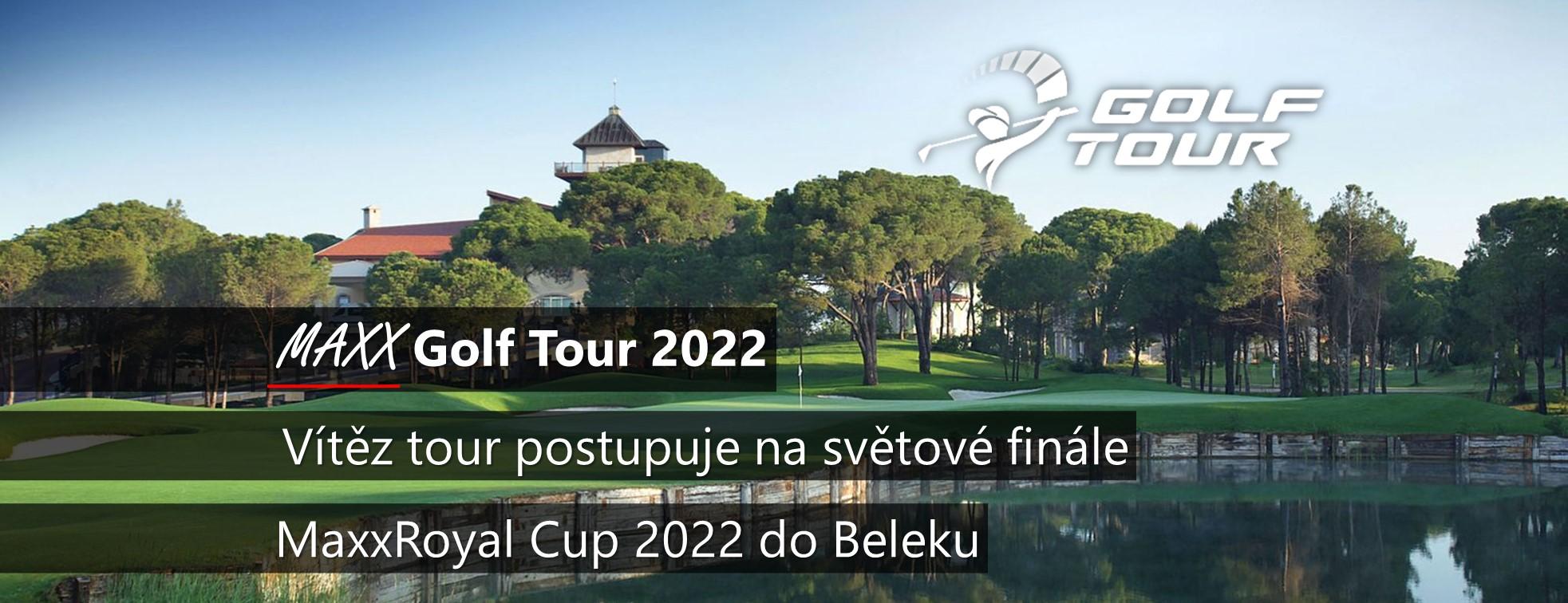 2022_Maxx_Belek_cena_pro_viteze