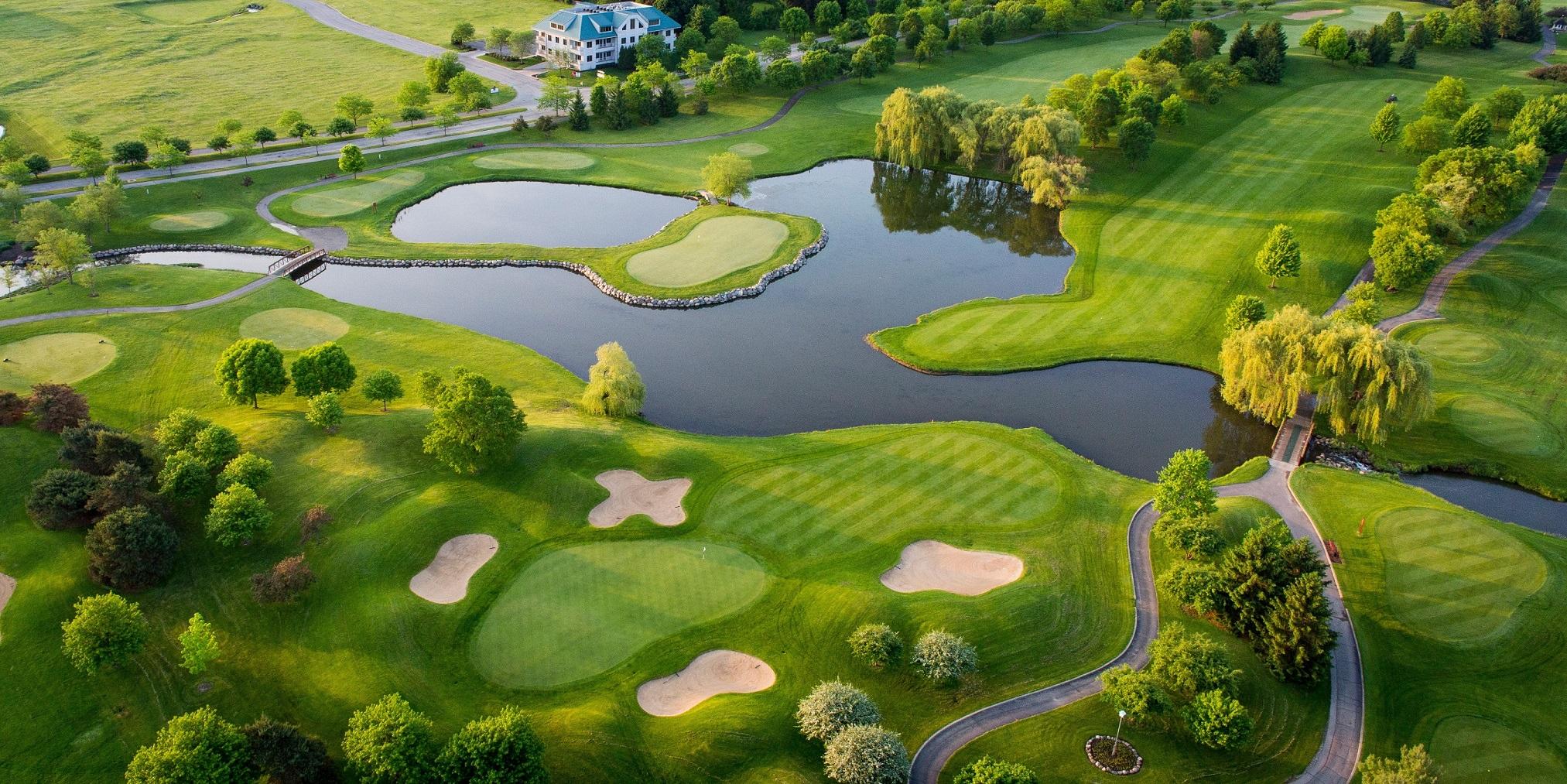 bg-golf-4