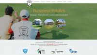 12-business_proam